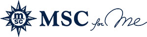 msc_for_me_logo