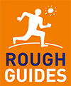 Itineraries - Rough Guide