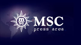 MSC Press Area